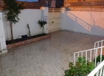 فروش ویلا 200 متر در گالیکش در شیپور-عکس کوچک