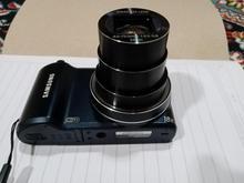 دوربین عکاسی سامسونگ مدل Smart Wifi WB200 در شیپور