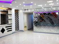 فروش آپارتمان 99 متر در فاز6 پرند در شیپور