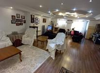 اجاره آپارتمان پنت هاوس 260 متر بر اصلی مستشاری در شیپور-عکس کوچک
