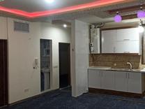 85متر خانه ویلایی در اصفهانک در شیپور