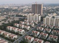 فروش 135 متری برج دامون ساحلی در شیپور-عکس کوچک