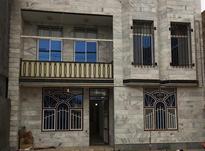 فروش تجاری مسکونی آپارتمان، حاشیه سپاه در شیپور-عکس کوچک