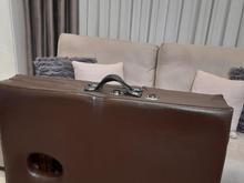 تخت ماساژ پرتابل(تاشو قابل حمل) در شیپور