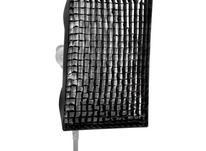 سافت باکس زنبوری گودکس Godox 70x100cm softbox with Grid در شیپور-عکس کوچک