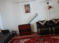 خانه ویلایی دوطبقه جنوبی در شیپور-عکس کوچک