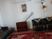 خانه ویلایی جنوبی در شیپور