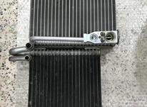 رادیاتور بخاری L90،206 در شیپور-عکس کوچک
