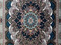 فرش های جدید چکاوک نگین مشهد در شیپور-عکس کوچک