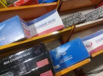 فروش سرسیلندر آکبند واستوک  به قیمت  در شیپور-عکس کوچک