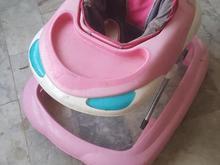 روروک کودک در شیپور