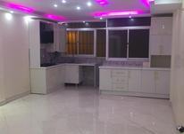 فروش آپارتمان 55 متر دو خواب بی نظیر (فوری) در شیپور-عکس کوچک