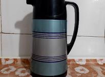 فلاکس چای بسیار زیبا و تمیز در شیپور-عکس کوچک