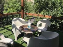 فروش ویلا 900 متر در کردان در شیپور-عکس کوچک
