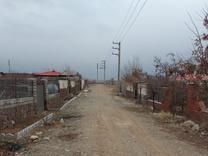 فروش زمین 448متر درآفتاب مراء فاز1 در شیپور