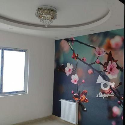 ویلا نیم پیلوت شهرکی 4خوابه 300 متر در محمودآباد در گروه خرید و فروش املاک در مازندران در شیپور-عکس11
