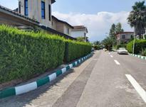 260 متر زمین / رویان -سیاهرود -شهرک افرا در شیپور-عکس کوچک