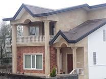 فروش خانه و کلنگی 400 متر در مناسب ساخت در شیپور