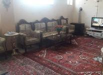 فروش آپارتمان 81 متر در دوه چی در شیپور-عکس کوچک
