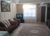 فروش آپارتمان 66 متر در فلکه چهارم و پنجم در شیپور-عکس کوچک