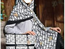 ست کیف روسری دیور در شیپور