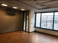 اجاره آپارتمان گلسار در شیپور-عکس کوچک