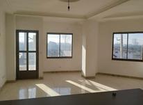 فروش آپارتمان 74 متر در تنکابن فردوسی غربی در شیپور-عکس کوچک