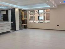 فروش آپارتمان 133 متر در جنت آباد شمالی در شیپور