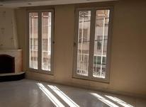 آپارتمان65متری2خواب باپارکینگ درنارمک در شیپور-عکس کوچک