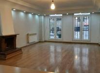 فروش آپارتمان 80 متر در سوهانک در شیپور-عکس کوچک