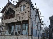 فروش ویلا 170 متر در کیاشهر در شیپور-عکس کوچک
