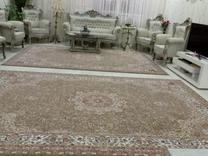 اجاره آپارتمان 120 متر در گوهردشت-فاز3 در شیپور