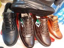 تولیدی کفش چرم پی یو ادیب در شیپور