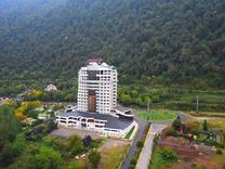 فروش زمین با تراکم برج در شهرک نمک آبرود در شیپور
