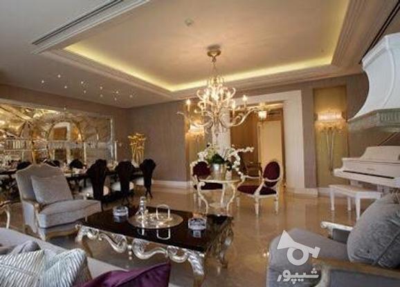 فروش آپارتمان 100 متر در دریاچه شهدای خلیج فارس در گروه خرید و فروش املاک در تهران در شیپور-عکس4