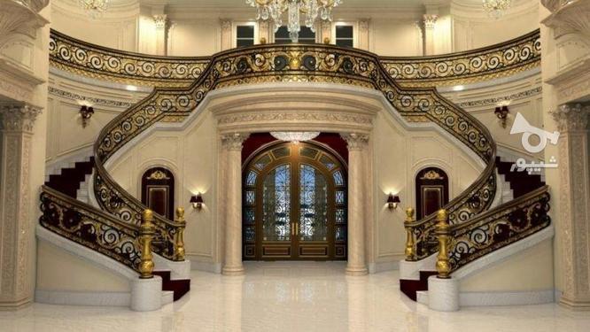 فروش آپارتمان 100 متر در دریاچه شهدای خلیج فارس در گروه خرید و فروش املاک در تهران در شیپور-عکس3