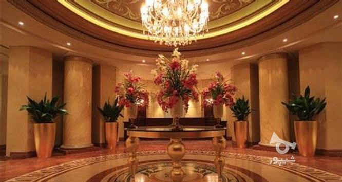 فروش آپارتمان 100 متر در دریاچه شهدای خلیج فارس در گروه خرید و فروش املاک در تهران در شیپور-عکس5