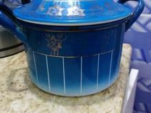 خریدار ظروف مشکن و لعابی هستم در شیپور