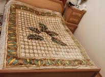 نیم سرویس اتاق خواب   در شیپور-عکس کوچک