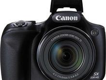 sx530hs canon دوربین در شیپور