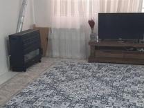 فروش آپارتمان 41 متر در استادمعین در شیپور
