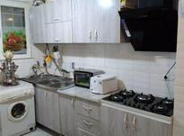 کابینت فیکس آشپزخانه  در شیپور-عکس کوچک