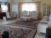 به یه پرستار جهت درست کردن نهار و شام و کار منزل در شیپور