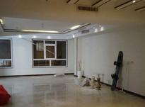 اجاره آپارتمان 170 متر در هروی در شیپور-عکس کوچک