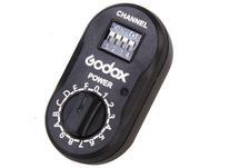 گیرنده رادیو فلاش گودکس Godox FTR-16 Remote Wireless Power C در شیپور-عکس کوچک