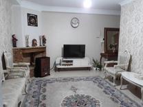 فروش آپارتمان 49 متر در بریانک محمود عرب در شیپور
