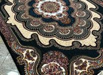 فرش باغ ملک _ 700 شانه تراکم بالا/ خرید امن  در شیپور-عکس کوچک