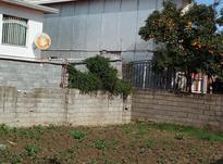 فروش زمین مسکونی لاین ساحلی در شیپور-عکس کوچک