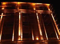 پیش فروش آپارتمان فوق سوپر رادیودریا  در شیپور-عکس کوچک