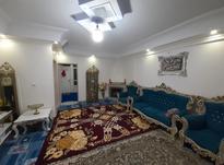 آپارتمان 65 متری بسیار شیک در شیپور-عکس کوچک